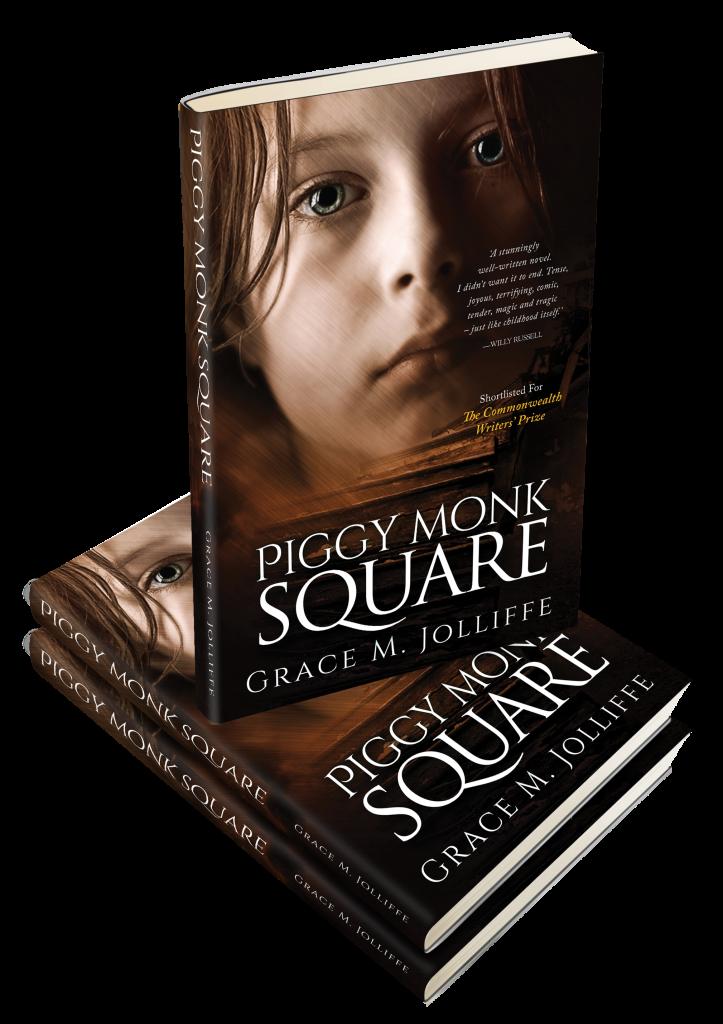 piggy-monk-square-book-covers